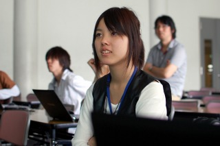 20110907-3.jpg