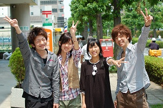 20110907-6.jpg