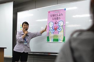 20111012-2.jpg