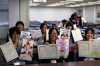 20111012-5.jpg