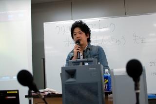 20111117-1.jpg
