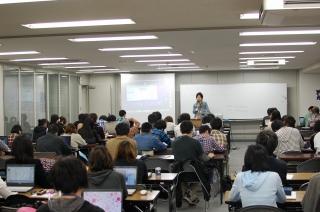 20111117-5.jpg