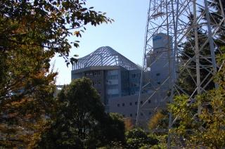 20111125-2.jpg