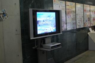 20111129-1.jpg