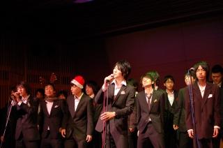 20111212-8.jpg