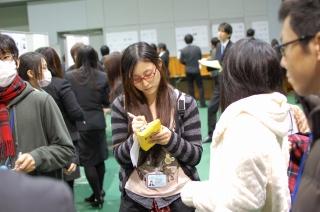 20111220-6.jpg