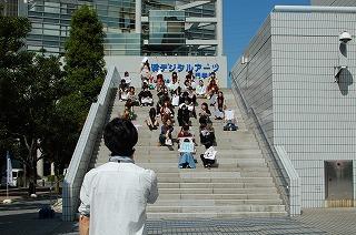 20121019-2.jpg