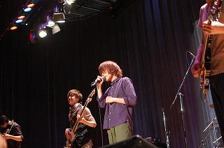20121207-6.jpg