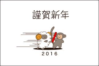 20151104-9.jpg