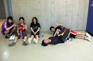 20160601-8.jpg