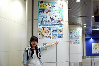 20160610-4.jpg