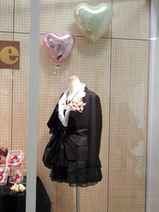バレンタイン6.JPG