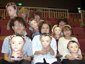 神奈川県大会1