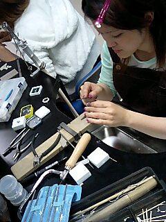 2006_10_25_02.jpg