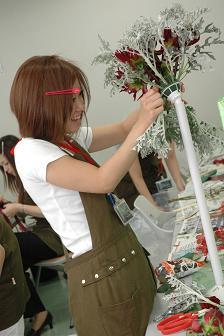 2007-09-05-01.JPG
