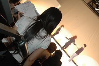 2007-09-05-03.JPG