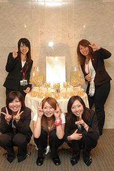 2007-09-05-04.JPG