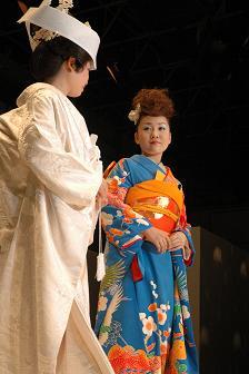 2007-09-05-05.JPG