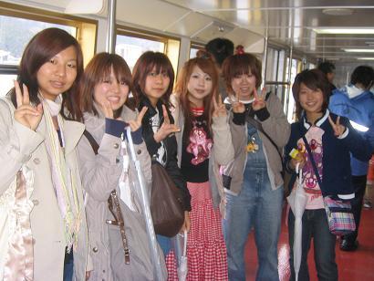 2007.05.16.02.JPG
