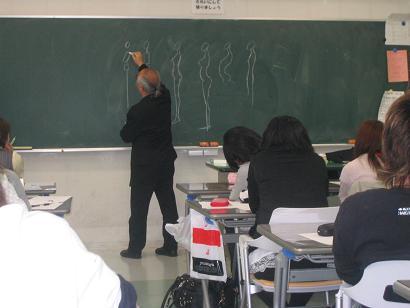 2007.05.16.03.JPG