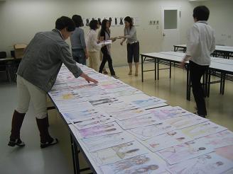 2007.07.04-02.JPG
