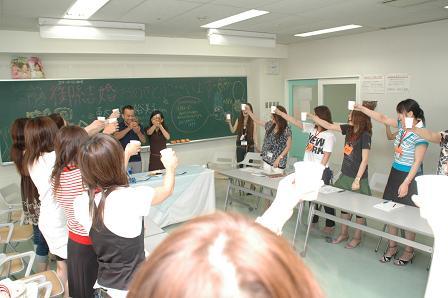 2007.10.17-2.JPG