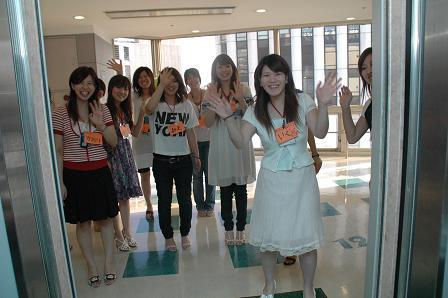 2007.10.17-3.JPG