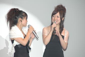 20070829-03.JPG