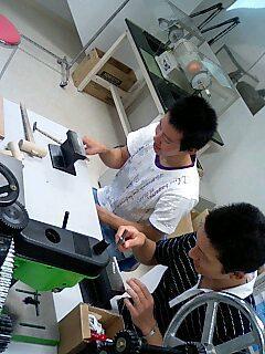 2007_01_10_03.JPG