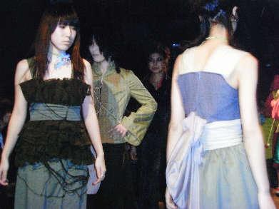 20080214-03.JPG