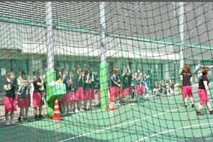 スポーツ大会2