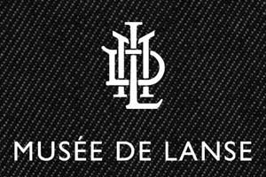MUSÉE DE LANSE