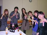 YJA2008DSCN0750.jpg
