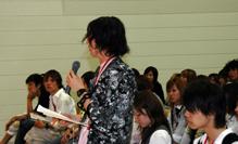 blogDSC_0015.jpg