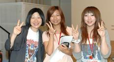 blogDSC_0044.jpg
