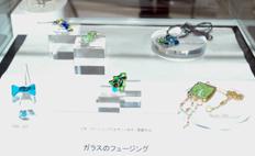 blogjaDSC_0039.jpg
