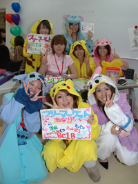 gakuensaiDSC_0267.jpg