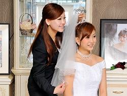 s-Bridal1.jpg