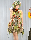 s-DSC_fashion1.jpg