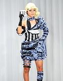 s-DSC_fashion2.jpg