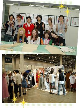 visit_img_08_03.jpg