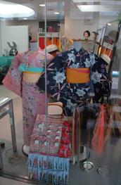 yukata0814DSC_0003.jpg